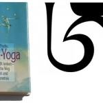 Buchtipp: Traum-Yoga – Der tibetische Weg zu Klarheit und Selbsterkenntnis