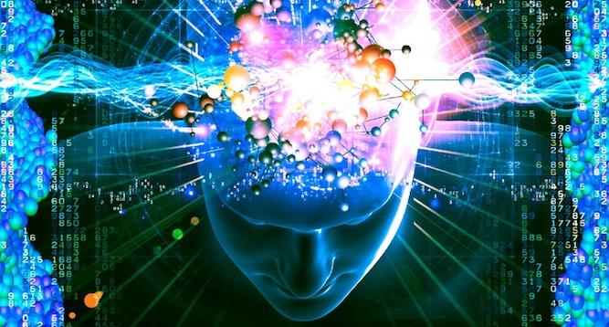 Das träumende Gehirn – willkürliche Nervenimpulse oder Ausdruck von Ödipuskomplexen?