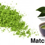 Matcha Tee Zubereitung – So geht`s richtig.